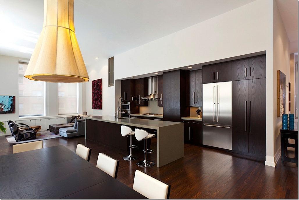 стоимость ремонта квартир фото