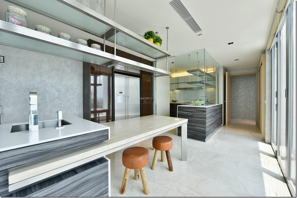 Качественный ремонт квартир Москва