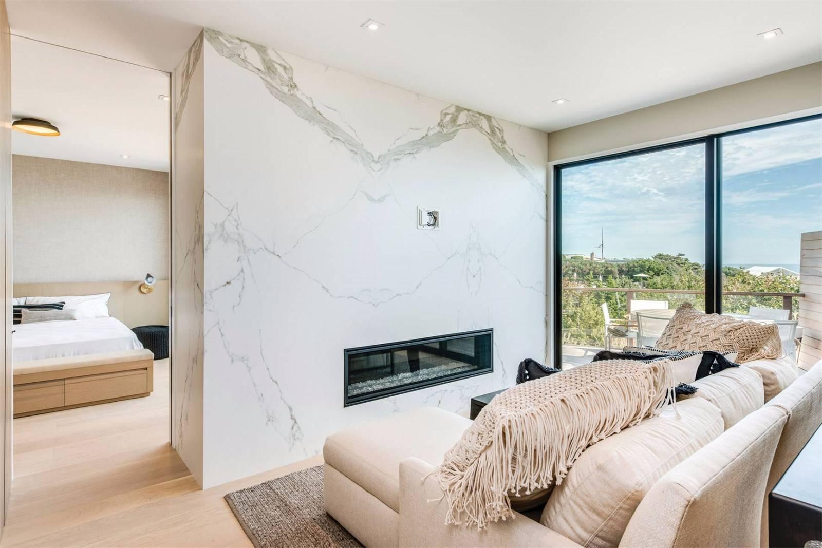Ремонт квартиры по дизайн-проекту под ключ