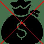 Без предоплаты