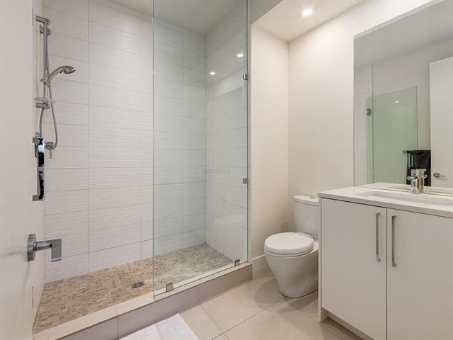 Фото ремонта ванной в доме