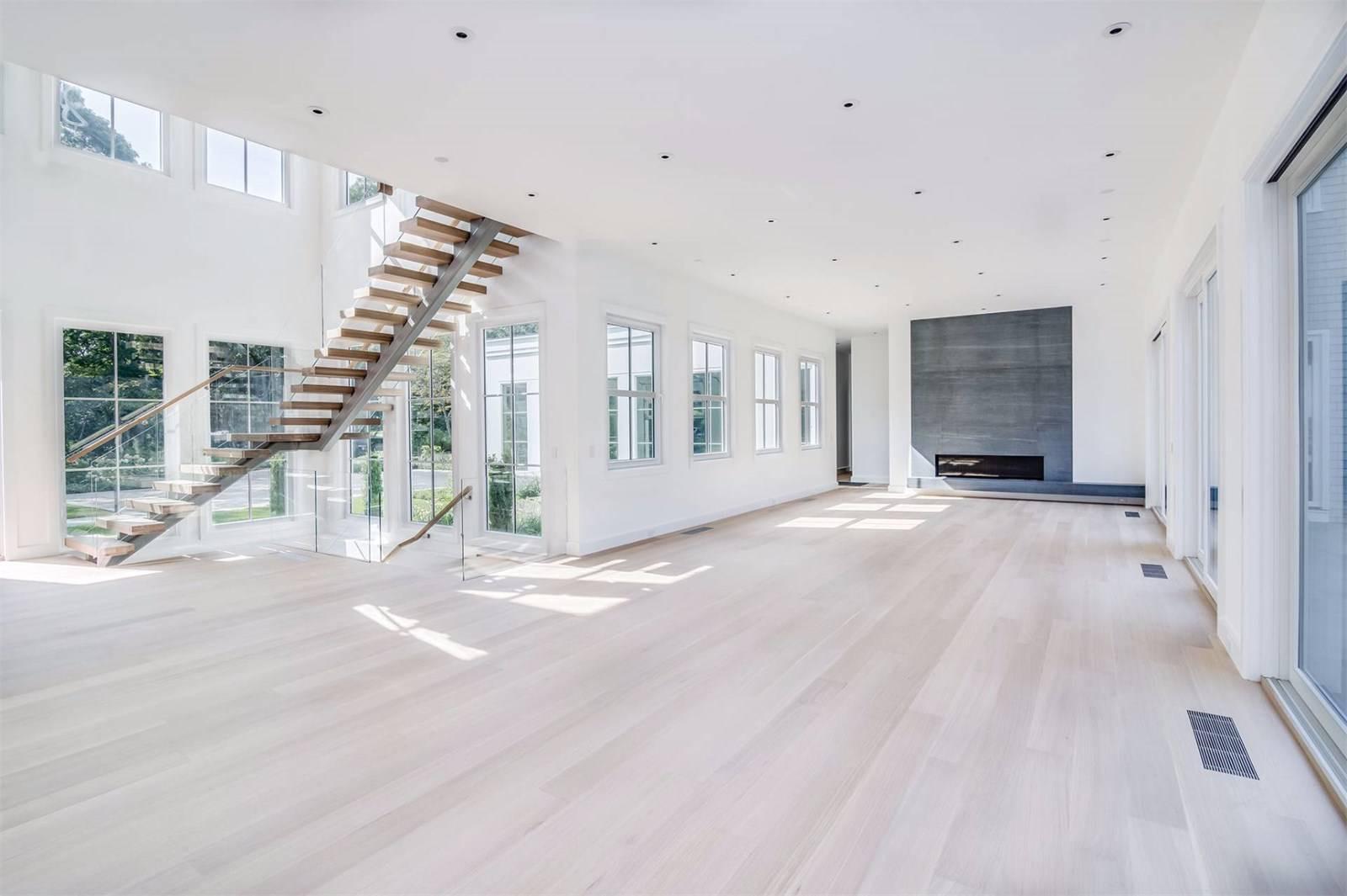 Элитный ремонт квартир и коттеджей под ключ
