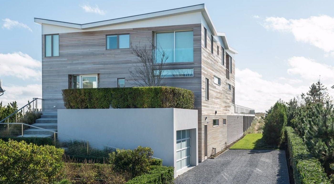 Домов строительство цена за квадратный метр