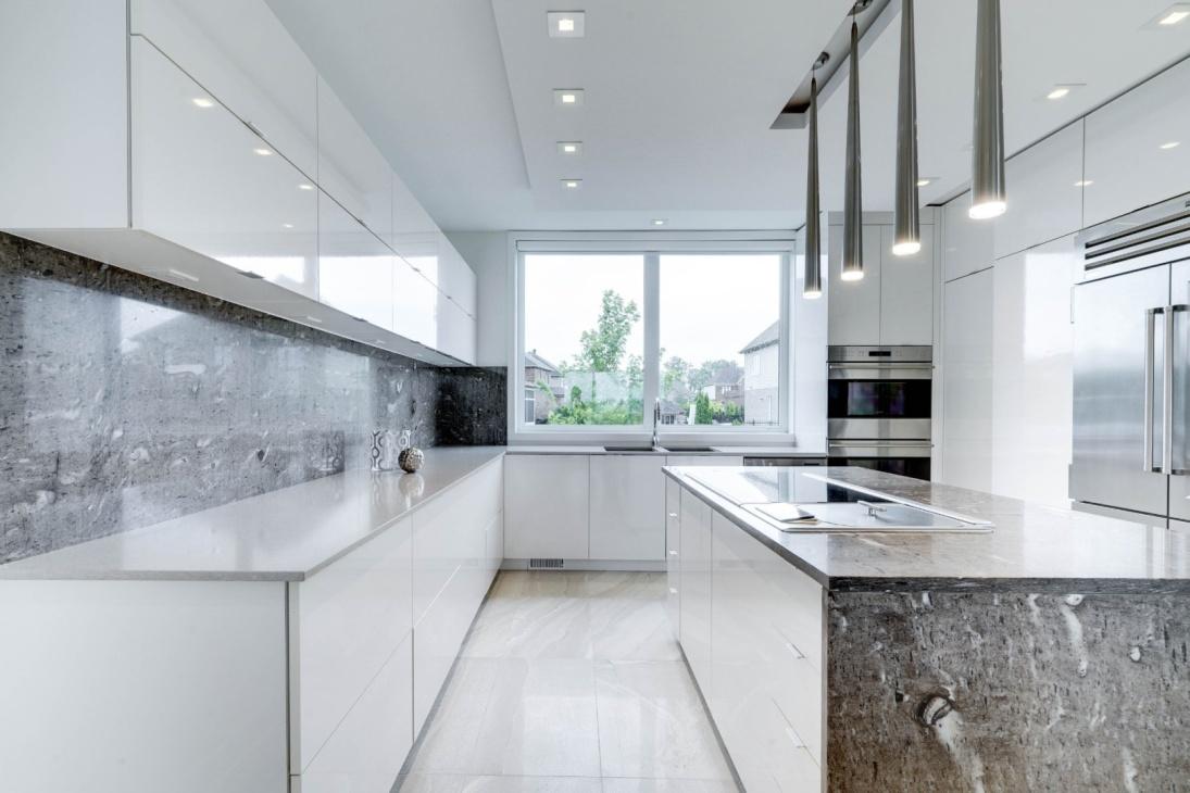Домов ремонт цена за 1 м2