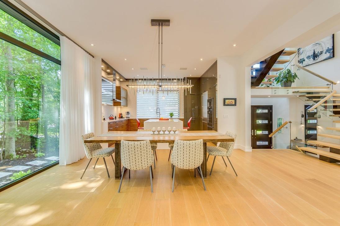 Сколько стоит ремонте загородного дома