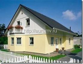 дом 133 фасад4
