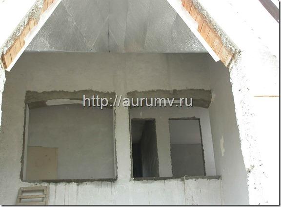 http://aurumv.ru строительство