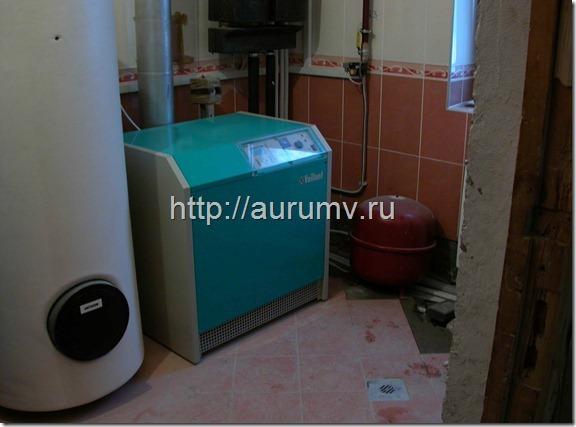 http://aurumv.ru строительство коттеджей