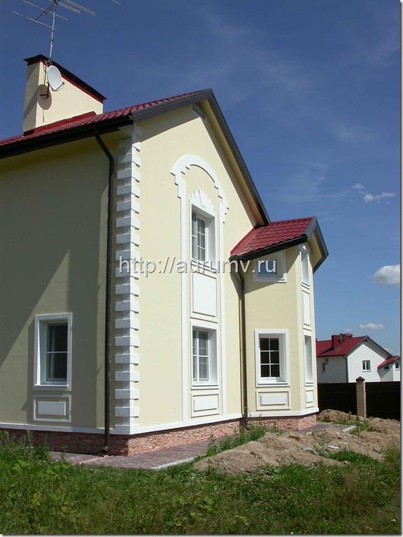 строительство коттеджей http://aurumv.ru