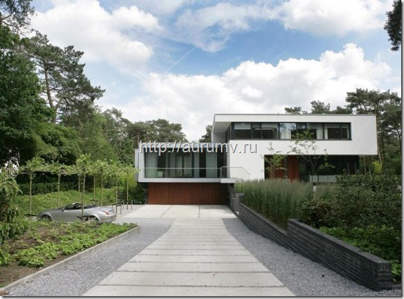 Stunning-House-in-Bosch-en-Duin-01
