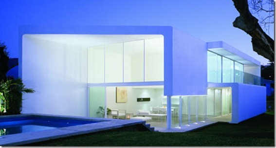 luxury_contemporary_modern_architecture_property_home_white_clean_minimal
