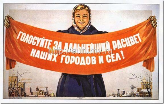 Проститки запада москвы на выезд фото 366-236