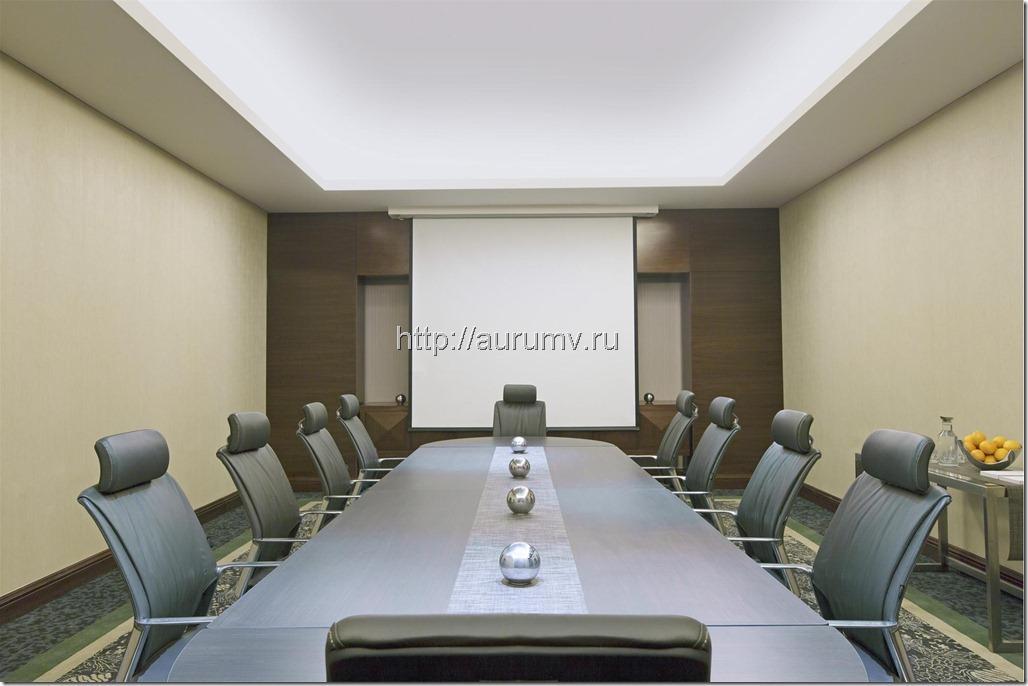 инт офис
