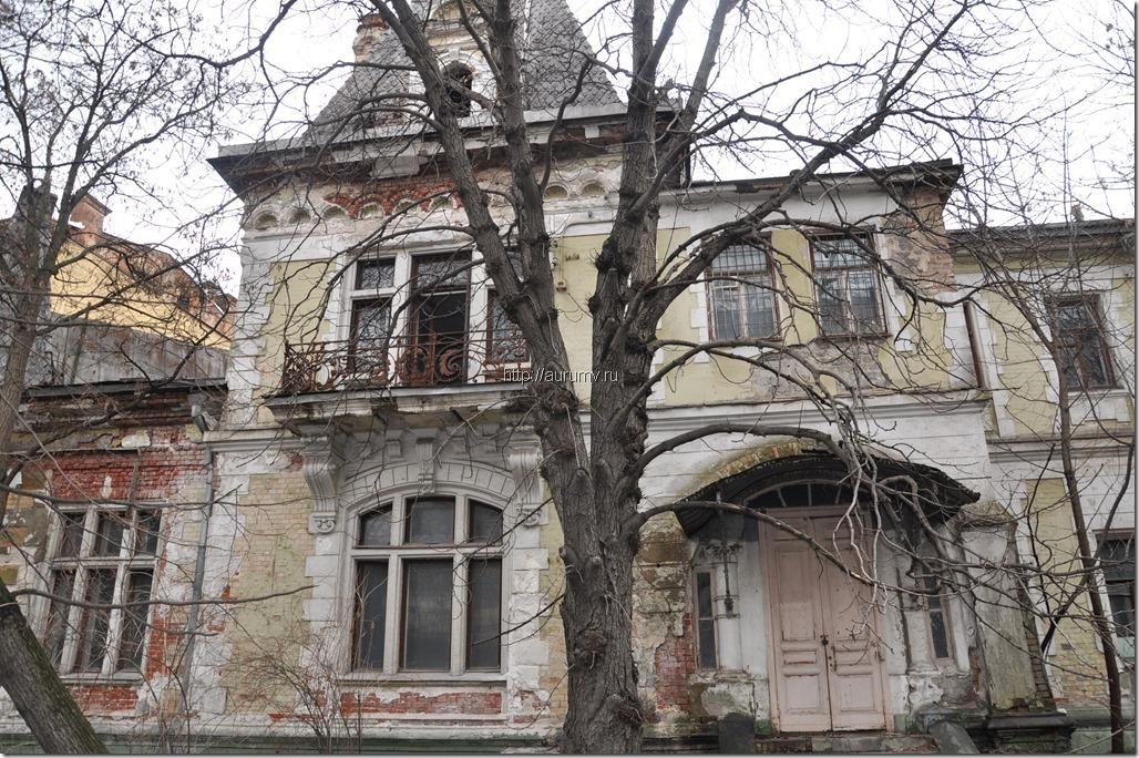 купим здание в Москве